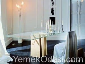 cam yemek masaları (2)