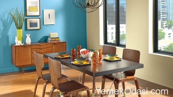 2015-yemek-odasi-modelleri-7