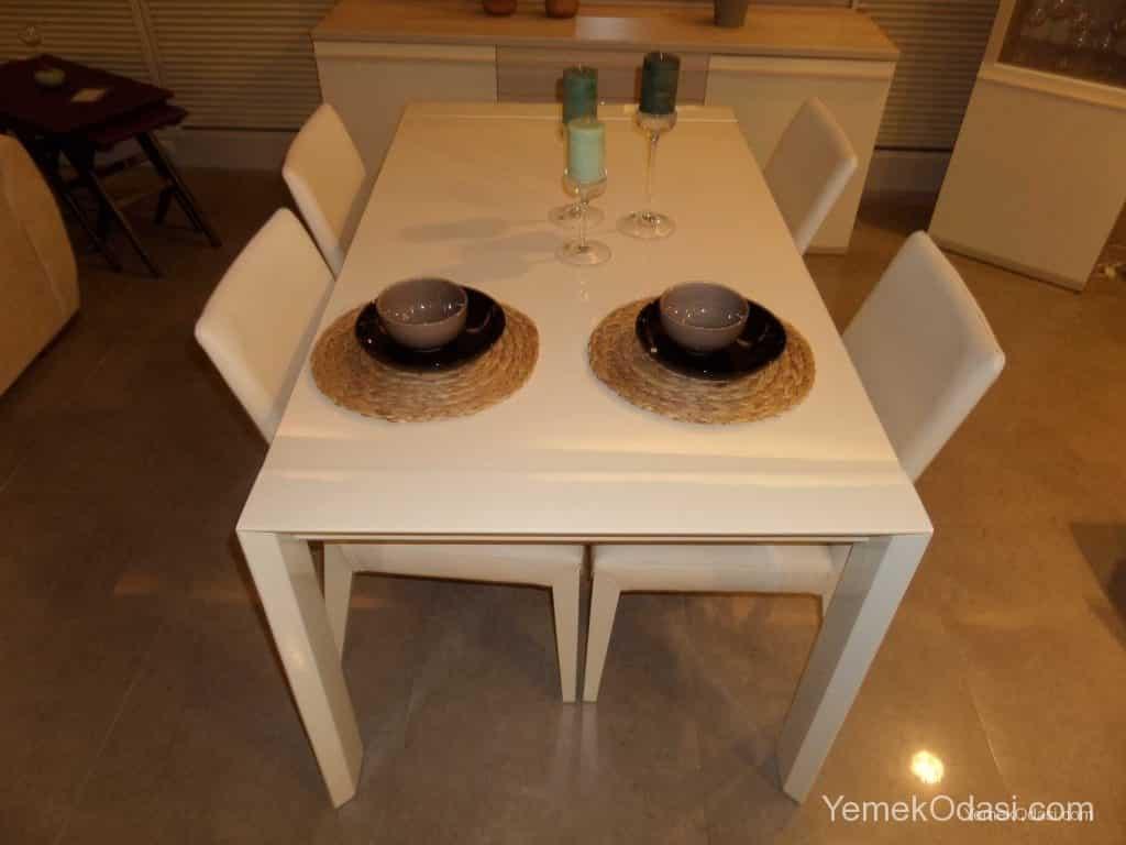 beyaz-yemek-odasi-1