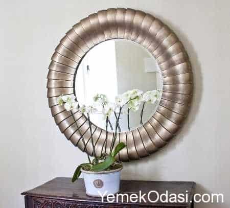 dekoratif-aynalar-1