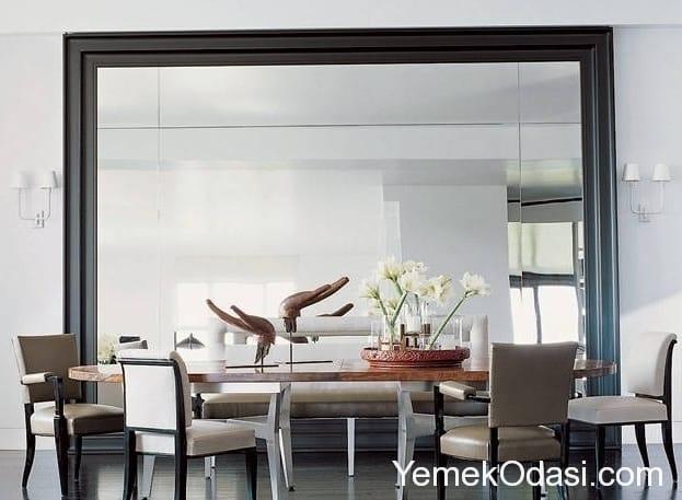 dekoratif-aynalar-3