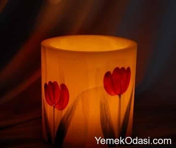 el-yapimi-mumluklar-4