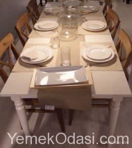ikea-yemek-masalari-5