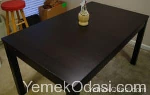 ikea-yemek-masalari-9