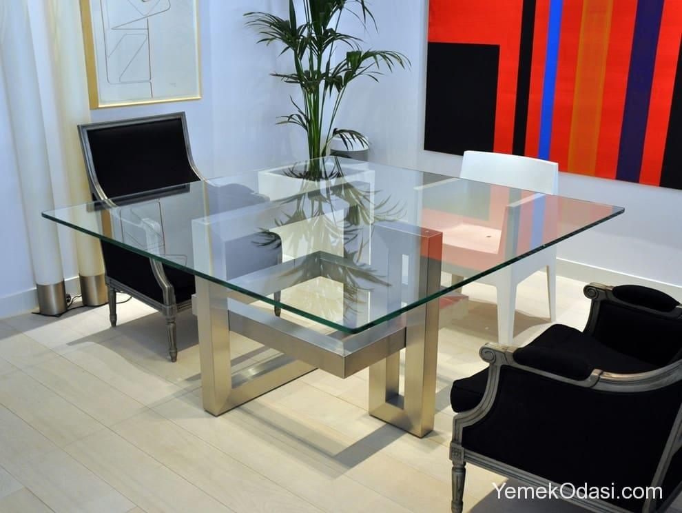 modern yemek masası (2)