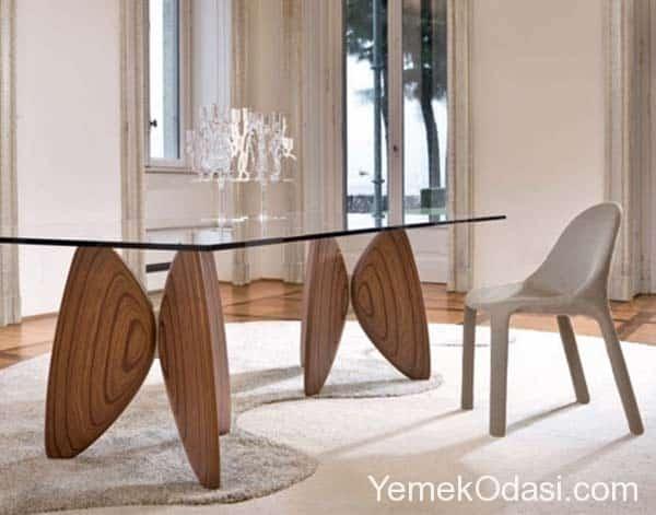 modern yemek masası (4)
