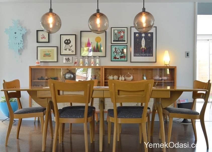 retro-yemek-odalari-3