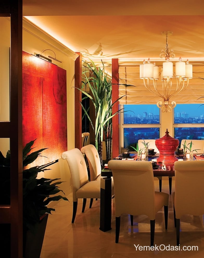 romantik-yemek-odasi-dekorasyonu-1