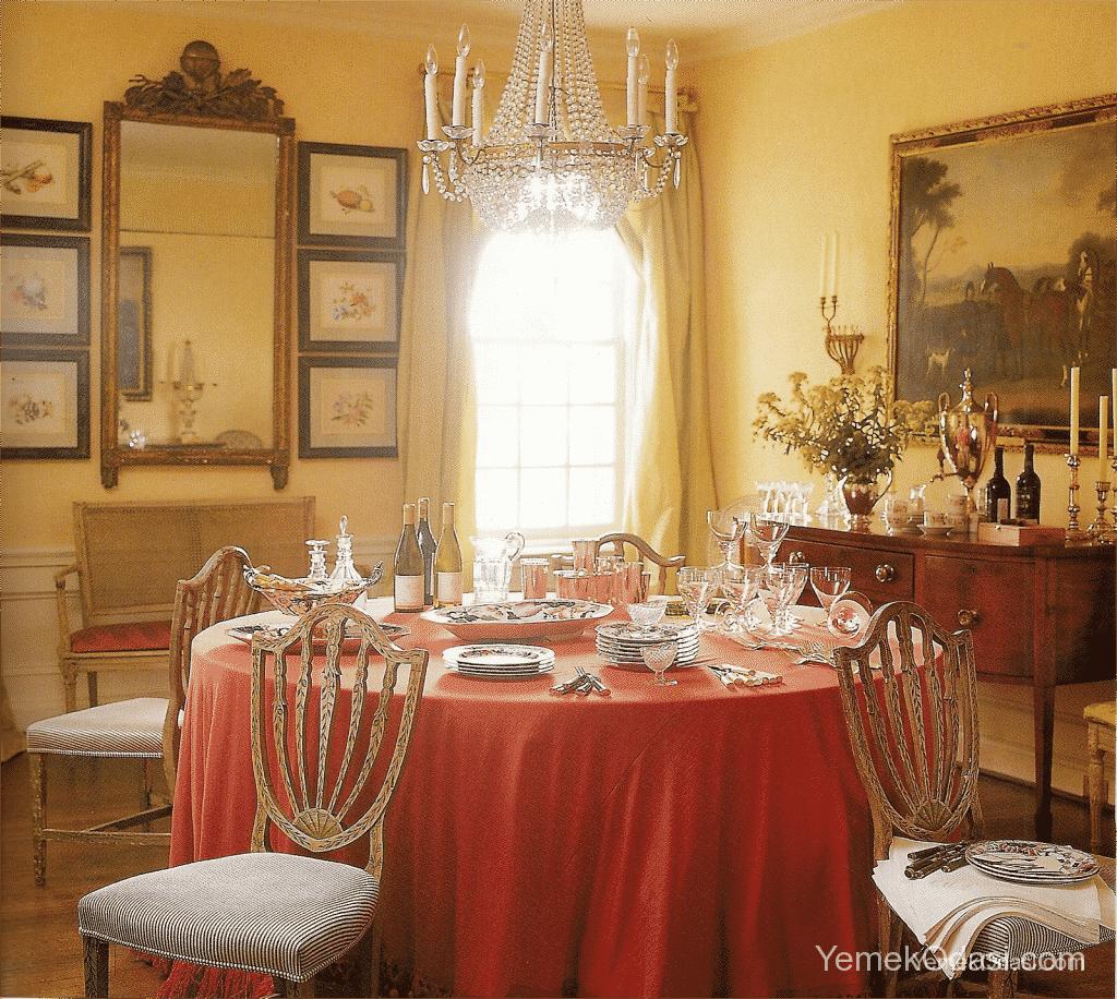 romantik-yemek-odasi-dekorasyonu-2