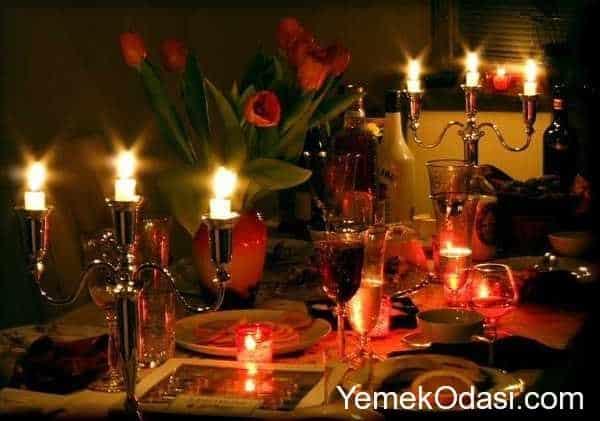 romantik-yemek-odasi-dekorasyonu-3