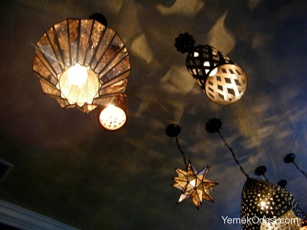 romantik-yemek-odasi-dekorasyonu-5