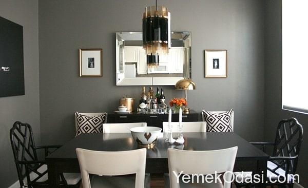 siyah-beyaz-yemek-odalari-8