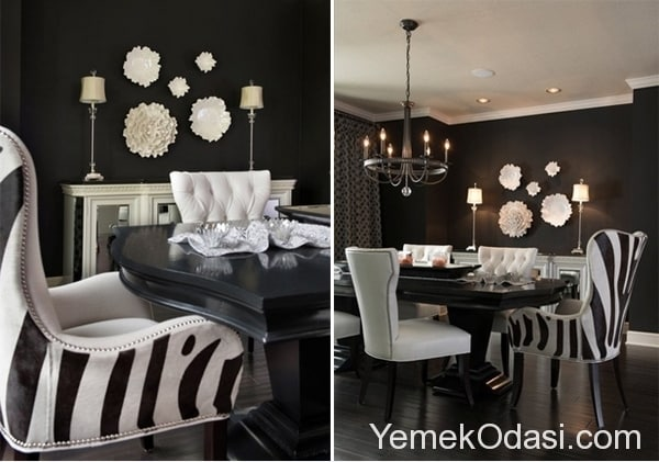 tabaklarla-yemek-odasi-duvar-dekorasyonu-2