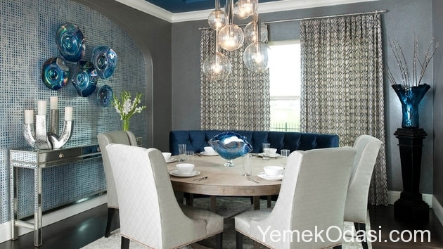tabaklarla-yemek-odasi-duvar-dekorasyonu-3