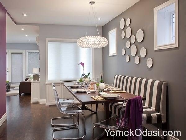 tabaklarla-yemek-odasi-duvar-dekorasyonu-6