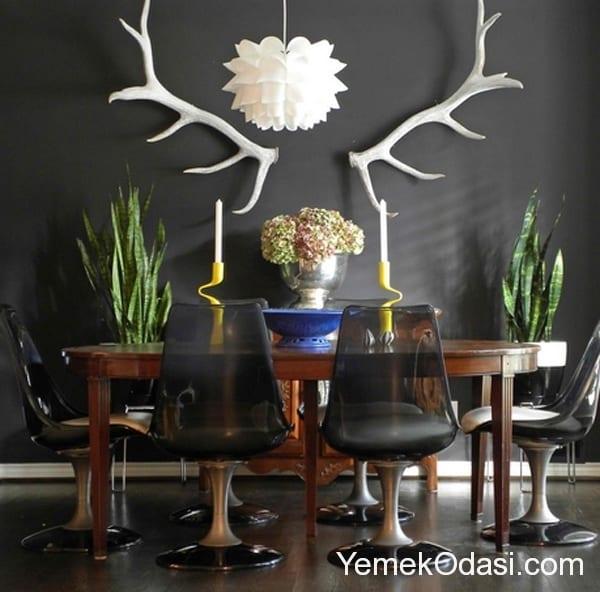 yemek-odasi-duvar-dekorasyonu-2