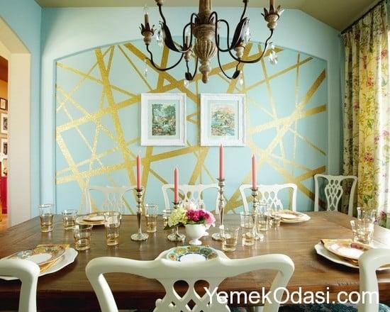 yemek-odasi-duvar-dekorasyonu-3