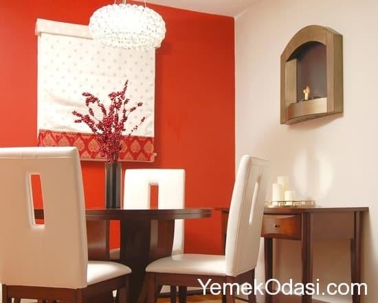 yemek-odasi-duvar-dekorasyonu-5