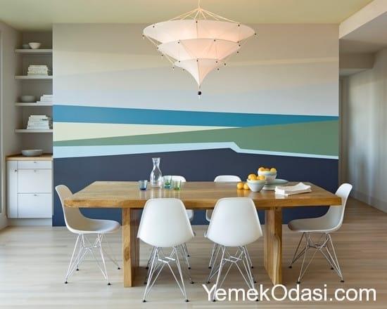 yemek-odasi-duvar-dekorasyonu-6