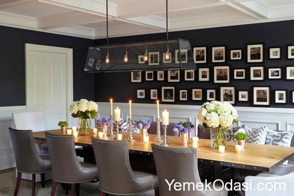 yemek-odasi-duvar-dekorasyonu