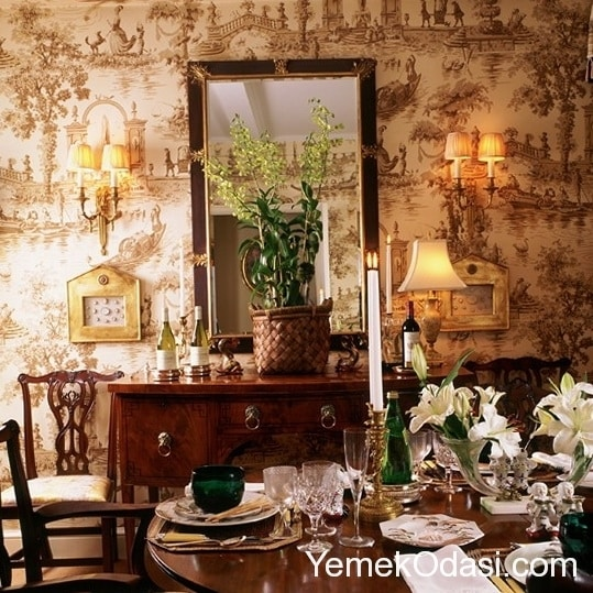 yemek-odasi-duvar-kagitlari