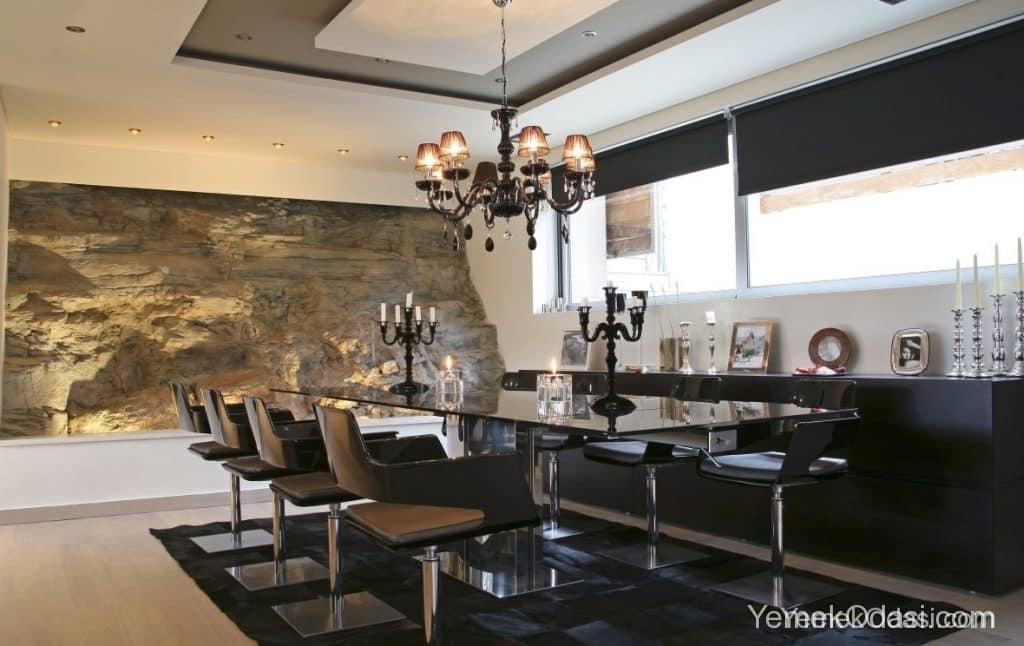 yeni-model-yemek-odasi-2