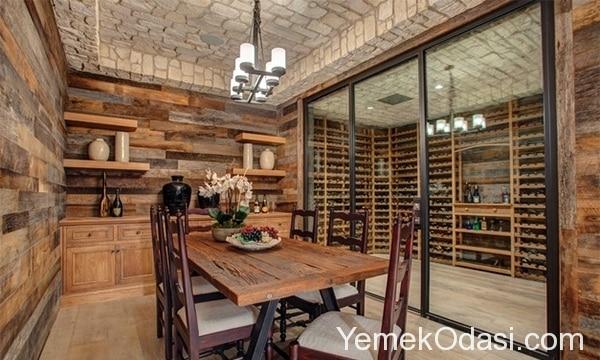 ahsap-duvar-panelleri-ile-yemek-odalari-2