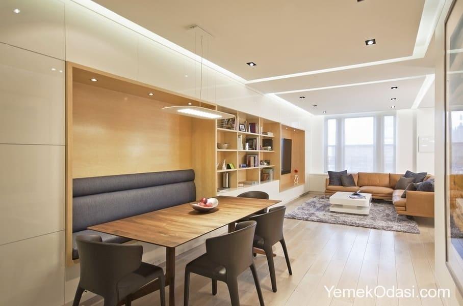 ahsap-duvar-panelleri-ile-yemek-odalari-4