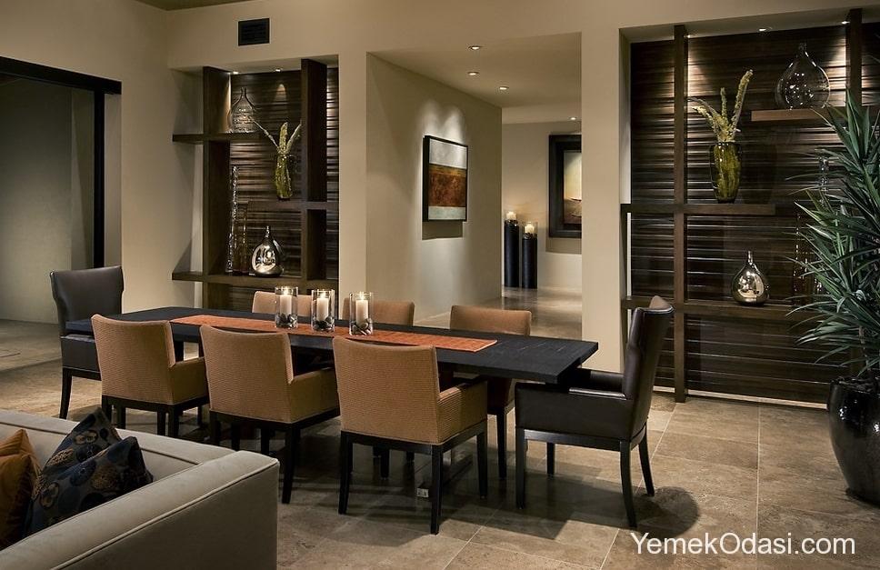 ahsap-duvar-panelleri-ile-yemek-odalari-5