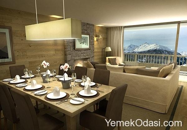 ahsap-duvar-panelleri-ile-yemek-odalari-6