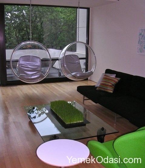 asma-sandalyeler-3