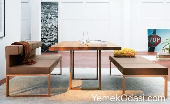 bank-sandalye-modelleri-7