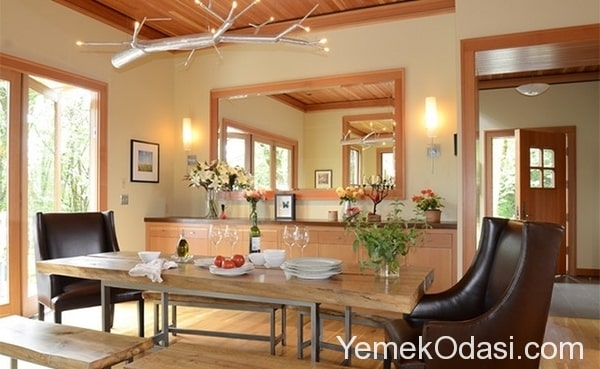 bankli-yemek-odasi-takimlari-3