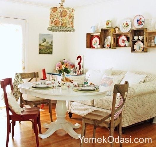 country-ingiliz-yemek-odasi-1