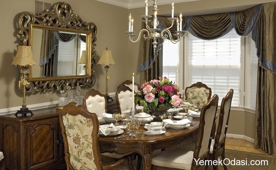 dekoratif-yemek-odasi-aynalari-1