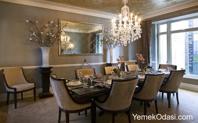 dekoratif-yemek-odasi-aynalari-2