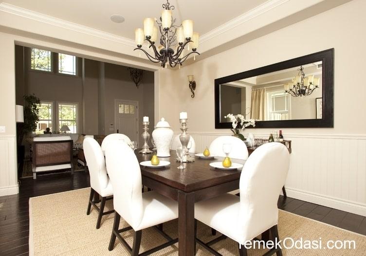 dekoratif-yemek-odasi-aynalari-3