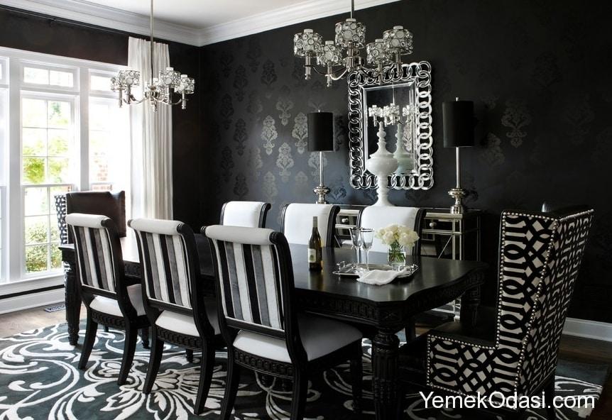 dekoratif-yemek-odasi-aynalari-5