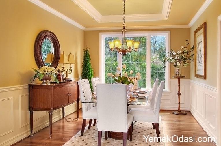 dekoratif-yemek-odasi-aynalari