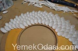 el-yapimi-ayna-cerceveleri-6