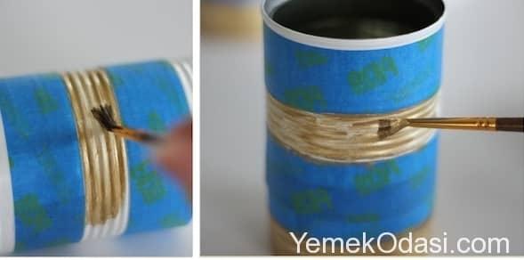 el-yapimi-vazolar-1