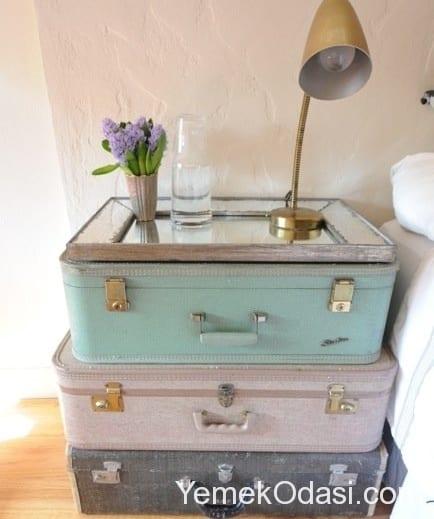 eski-bavullari-degerlendirme-1