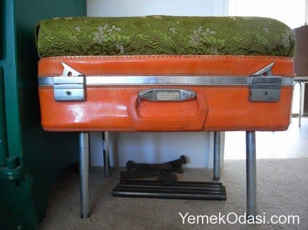 eski-bavullari-degerlendirme-4