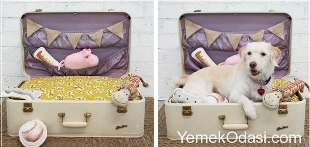 eski-bavullari-degerlendirme-5