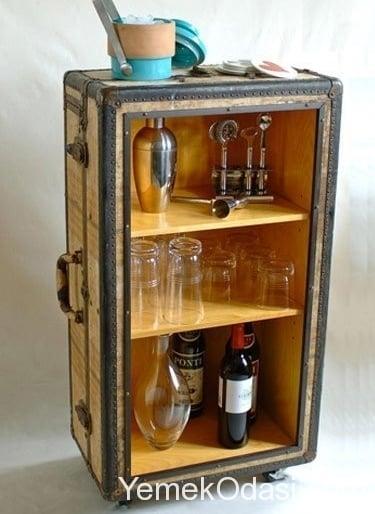 eski-bavullari-degerlendirme-6