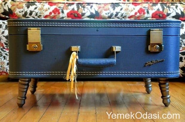 eski-bavullari-degerlendirme