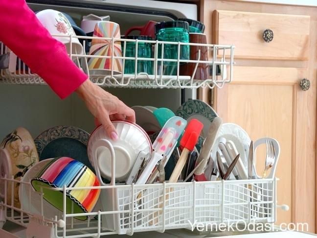evde-pratik-ve-dogal-temizlik-yontemleri-8