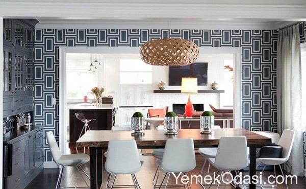 geometrik-yemek-odalari