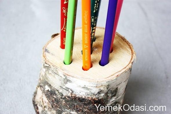 kalem-kutusu-yapimi-1