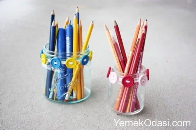 kalem-kutusu-yapimi-2
